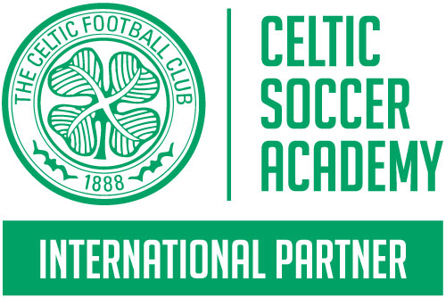 Midland Soccer Club joins Celtic's International Club Partnership Programme